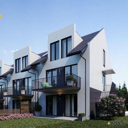 Rent this 3 bed apartment on Marszałka Józefa Piłsudskiego 59 in 32-020 Wieliczka, Poland