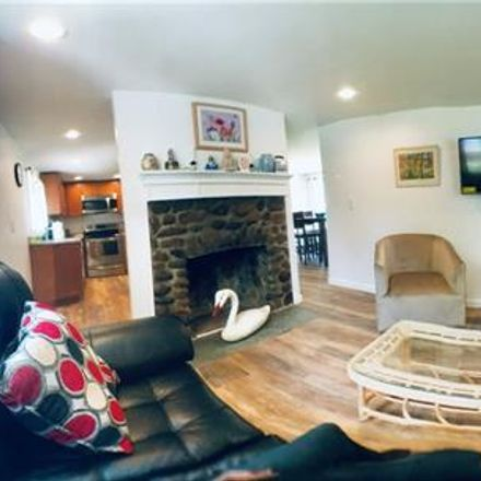 Rent this 3 bed house on 21 Woodsia Trail in South Kingstown, RI 02879