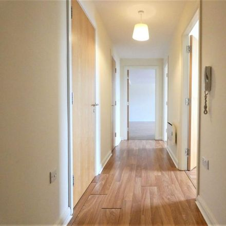 Rent this 2 bed apartment on 87 Penistone Road in Sheffield S6 2GA, United Kingdom