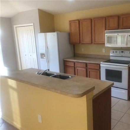 Rent this 4 bed house on 6827 Runner Oak Dr in Pasadena Hills, FL