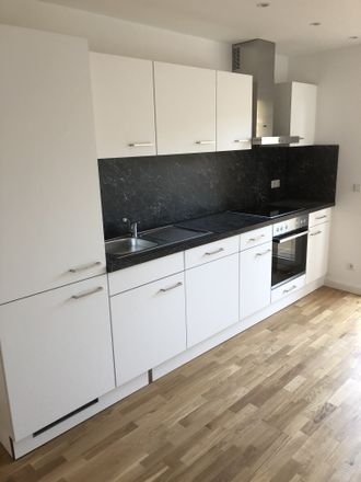 Rent this 2 bed apartment on Hofgasse 1 in 72669 Unterensingen, Germany
