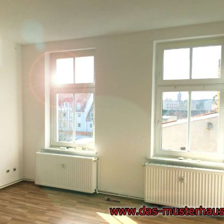 Rent this 3 bed apartment on Cottbuser Straße 41 in 03149 Forst (Lausitz) - Baršć, Germany