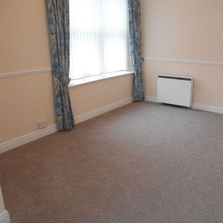 Rent this 2 bed apartment on Old Road in Briton Ferry SA11, United Kingdom