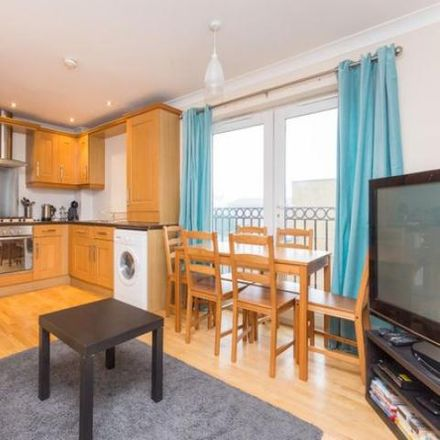 Rent this 2 bed apartment on 2 Zion Place in Margate CT9 1JA, United Kingdom