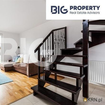 Rent this 4 bed apartment on Homera 8 in 80-299 Gdansk, Poland
