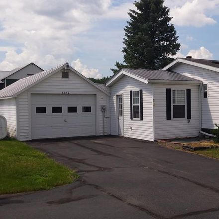 Rent this 3 bed house on US Hwy 11 in Chateaugay, NY