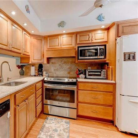Rent this 2 bed condo on Bahama Bend in Pompano Beach, FL