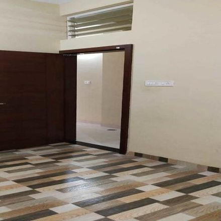 Rent this 1 bed apartment on A B Road in Lasudia Mori, Indore - 452001