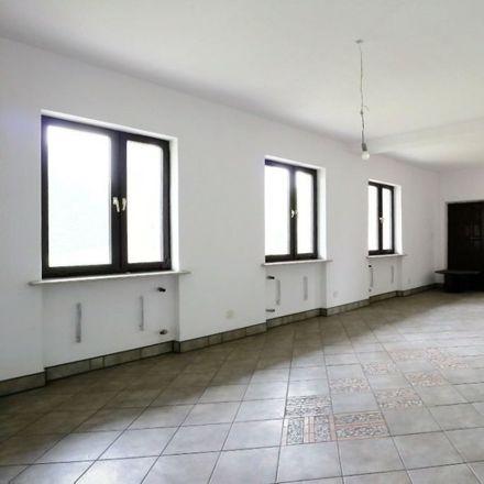 Rent this 0 bed house on Zwierzyniec in Krakow, Poland