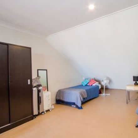 Rent this 1 bed room on Sydney in Darlinghurst, NSW
