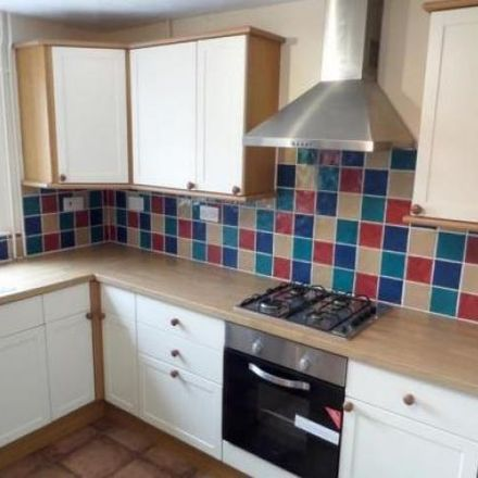 Rent this 2 bed house on Summersfield Road in Stroud GL6 9LG, United Kingdom