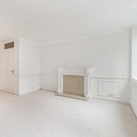 Rent this 2 bed apartment on 55 Ebury Street in London SW1W 0NZ, United Kingdom