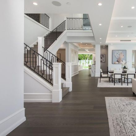 Rent this 6 bed loft on 1165 Centinela Ave in Santa Monica, CA