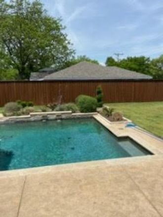 Rent this 3 bed house on 112 North Arizona Drive in Celina, TX 75009