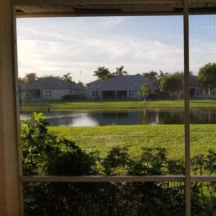 Rent this 4 bed house on 12415 Rockledge Cir in Boca Raton, FL