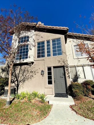 Rent this 2 bed condo on 1 Wisteria Place in Aliso Viejo, CA 92656