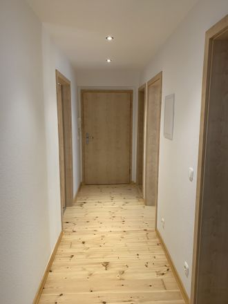 Rent this 3 bed apartment on Schlosserstraße 25 in 06112 Halle (Saale), Germany