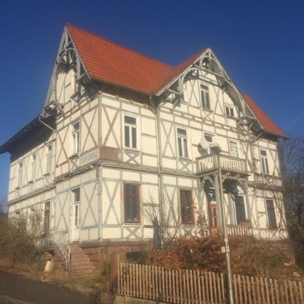 Rent this 6 bed loft on Dörnhagener Straße 5 in 34302 Guxhagen, Germany