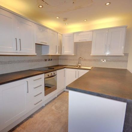 Rent this 1 bed house on Saffron in Low Street, Selby LS25 6BA