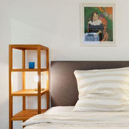 Rent this 2 bed apartment on Saarlandstraße 36 in 76187 Karlsruhe, Germany