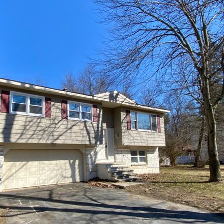 Rent this 3 bed house on 6017 Marion Boulevard in Valatie, NY 12184