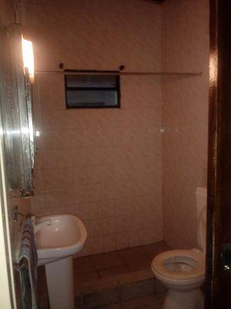 Rent this 0 bed house on Don Gostran in Avenida El Callao, Partido de Malvinas Argentinas