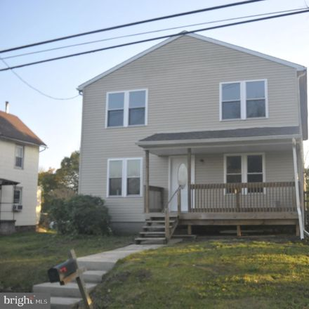 Rent this 3 bed house on 612 Monocacy Creek Rd in Birdsboro, PA