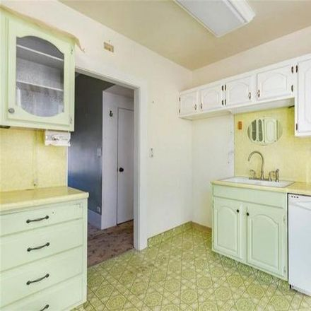 Rent this 8 bed house on 1421 Garden Street in San Luis Obispo, CA 93401-8114