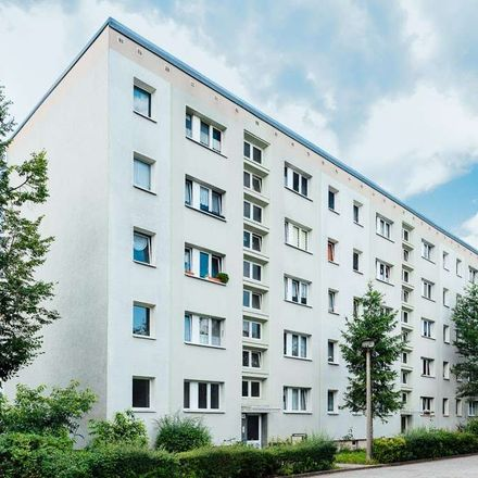 Rent this 3 bed apartment on Oberhavel in Weiße Stadt, BRANDENBURG