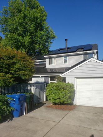 Rent this 1 bed room on 1921 Clise Place West in Seattle, WA 98199