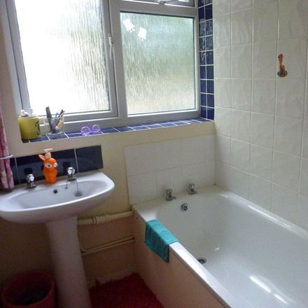 Rent this 1 bed apartment on Park Road in Stroud GL5 2JQ, United Kingdom
