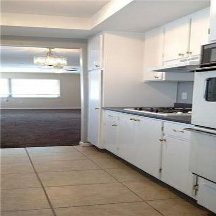 Rent this 2 bed condo on 5990 18th Street North in Pinellas County, FL 33714