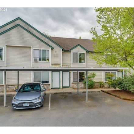 Rent this 2 bed condo on 2501 East 2nd Street in Newberg, OR 97132
