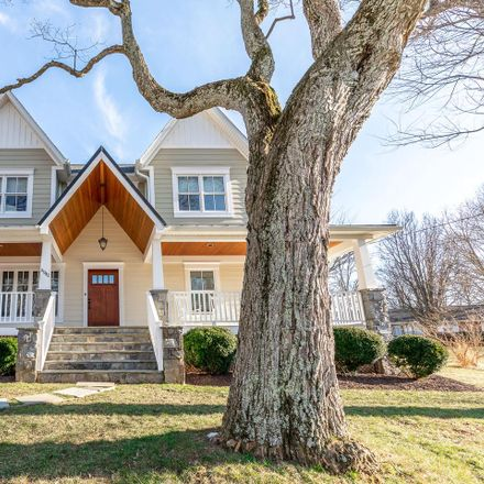 Rent this 6 bed house on Corsica St in Vienna, VA