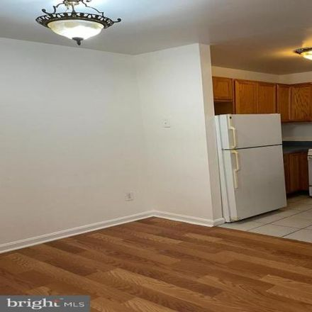 Rent this 2 bed house on 1223 North Eden Street in Baltimore, MD 21213