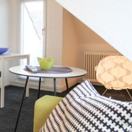 Rent this 2 bed apartment on Westerstraße 80 in 28199 Bremen, Germany