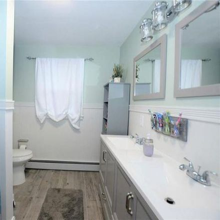 Rent this 3 bed house on 119 Samuel Avenue in Pawtucket, RI 02860