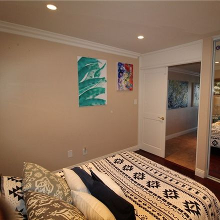 Rent this 2 bed apartment on 100 Cliff Drive in Laguna Beach, CA 92651