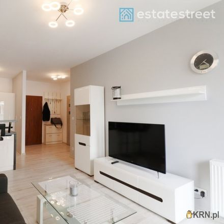 Rent this 2 bed apartment on Francuska in 40-507 Katowice, Poland