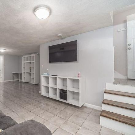 Rent this 2 bed condo on 225;226;227;228;229;230;231;232;233;234;235;236;237;238;239;240 Farrwood Drive in Haverhill, MA 01832