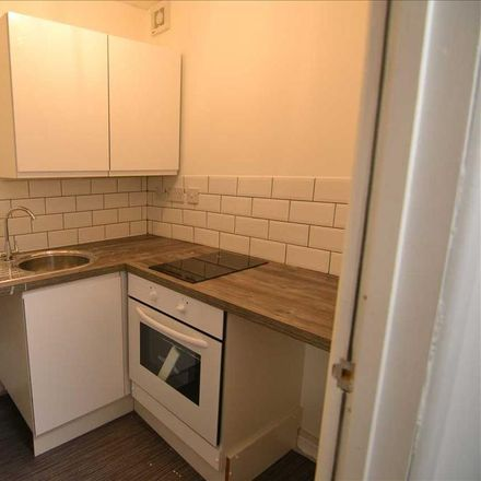 Rent this 1 bed apartment on The Croft in Dudley DY2 0SU, United Kingdom