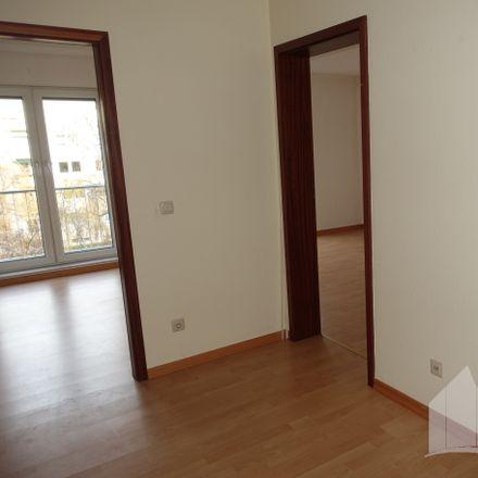 Rent this 3 bed apartment on Bismarckstraße 29 in 04249 Leipzig, Germany
