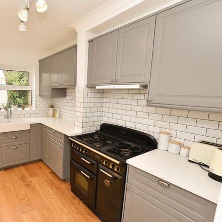 Rent this 2 bed house on Reading Road in South Oxfordshire RG9 1DL, United Kingdom