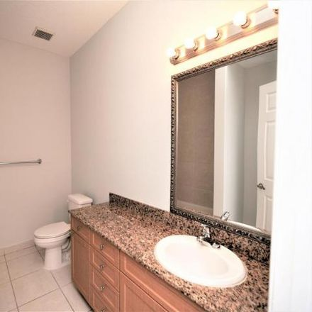 Rent this 3 bed house on 960 Federal Highway in Lake Worth Beach, FL 33460