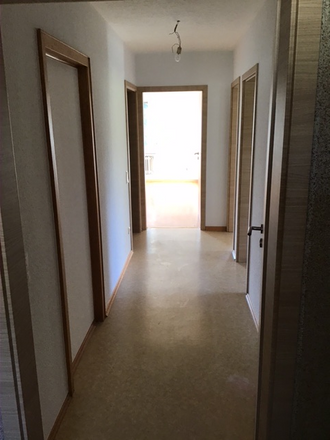 Rent this 3 bed apartment on Am Langen Hahn 17 in 51789 Lindlar, Germany