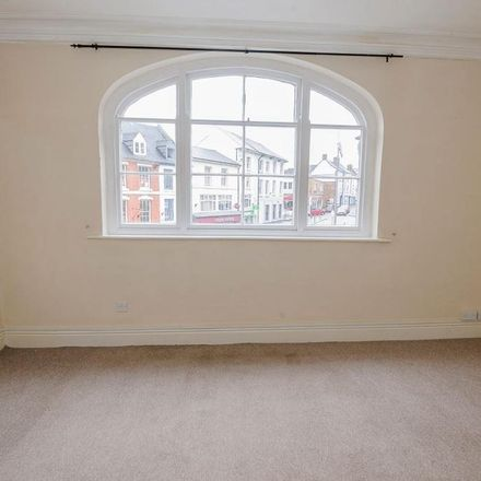Rent this 1 bed apartment on Boots in 2-5 Market Place, Herefordshire HR9 5BS