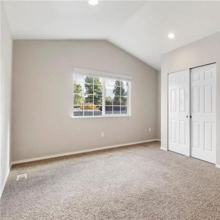 Rent this 3 bed house on G Street East in Tacoma, WA 98444-6240
