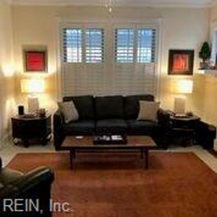 Rent this 3 bed house on 627 Pennsylvania Avenue in Norfolk, VA 23508