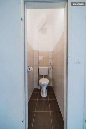 Rent this 2 bed apartment on Tivoligasse in 1120 Wien, Austria