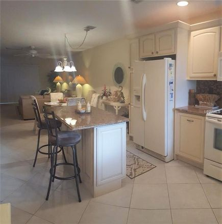 Rent this 2 bed condo on 1648 Stickney Point Road in Point O'Rocks, FL 34231